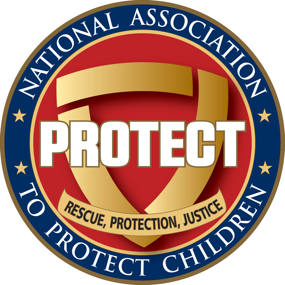 National Association to Protect Children